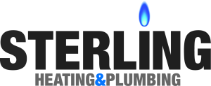 Heating & Plumbing in Bushey